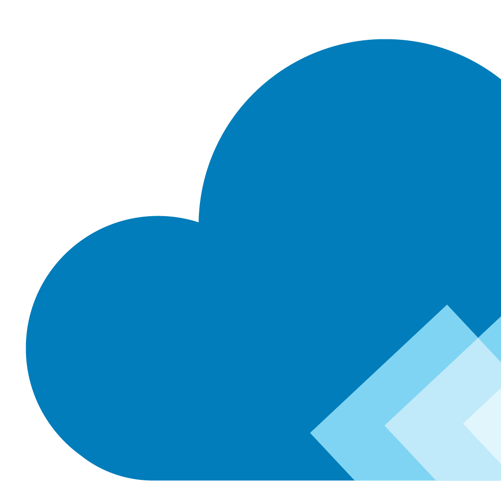 Docpoint in the cloud